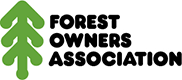 NZ Forest Owners Association