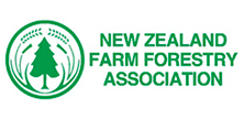 NZ Farm Forestry