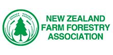 NZ Farm Forestry